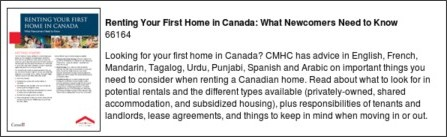 https://www03.cmhc-schl.gc.ca/catalog/productDetail.cfm?csid=1&cat=157&itm=1&lang=en&fr=1260886404340