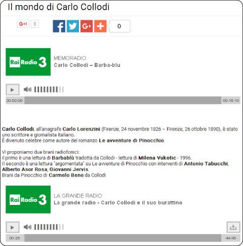 http://www.rai5.rai.it/articoli/il-mondo-di-carlo-collodi/31681/default.aspx
