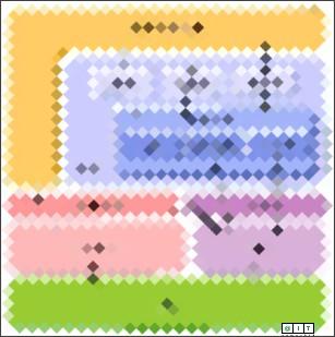 http://www.atmarkit.co.jp/fjava/rensai2/eclipse2_07/eclipse07_1.html