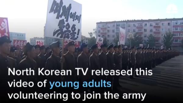 https://www.facebook.com/NBCNews/videos/2040707425949277/