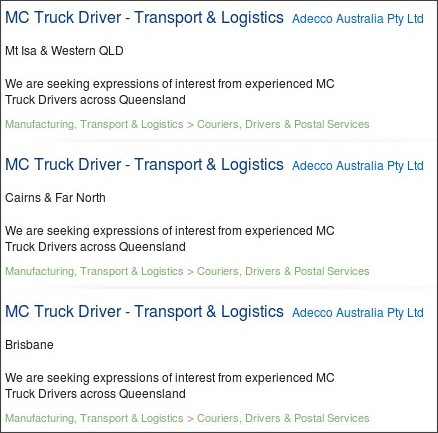 http://www.seek.com.au/manufacturing-transport-logistics-jobs/couriers-drivers-postal-services