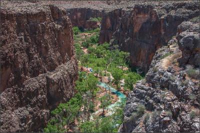 http://bestofzona.com/wp-content/uploads/2015/03/Havasu-Canyon-1-of-1.jpg