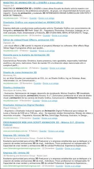 http://www.opcionempleo.com.mx/empleo-animacion-3d.html