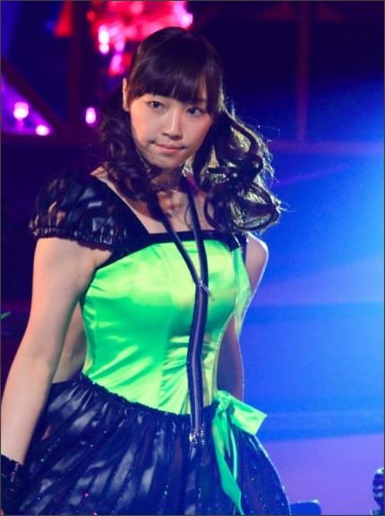 http://www.barks.jp/news/?id=1000083194&p=5