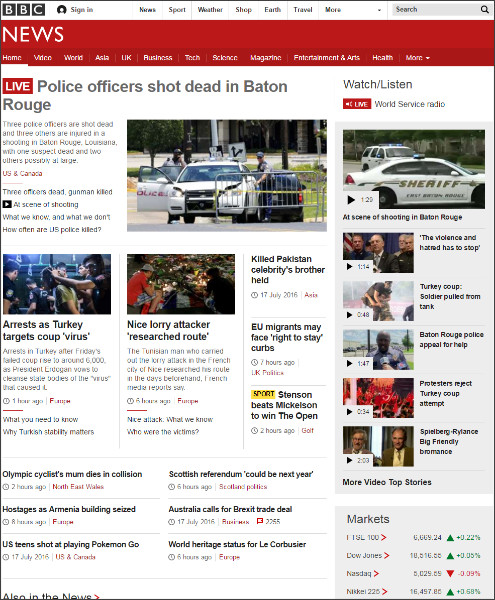 http://www.bbc.com/news