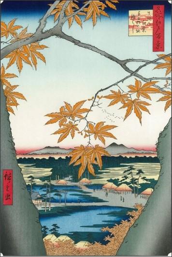 http://image.rakuten.co.jp/adachi-hanga/cabinet/ukiyoe/hiroshige309.jpg