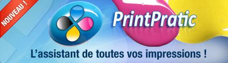 printpratic francais gratuit