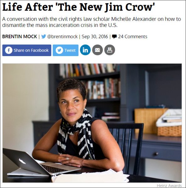 http://www.citylab.com/crime/2016/09/life-after-the-new-jim-crow/502472/