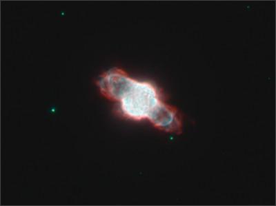 http://cdn.spacetelescope.org/archives/images/wallpaper5/potw1102a.jpg