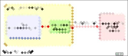 http://www.atmarkit.co.jp/fjava/rensai2/websys07/websys07.html