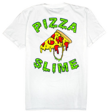 http://cdn.shopify.com/s/files/1/0240/7293/products/pizzaslime_shirt_gang_bck.png?v=1418326661