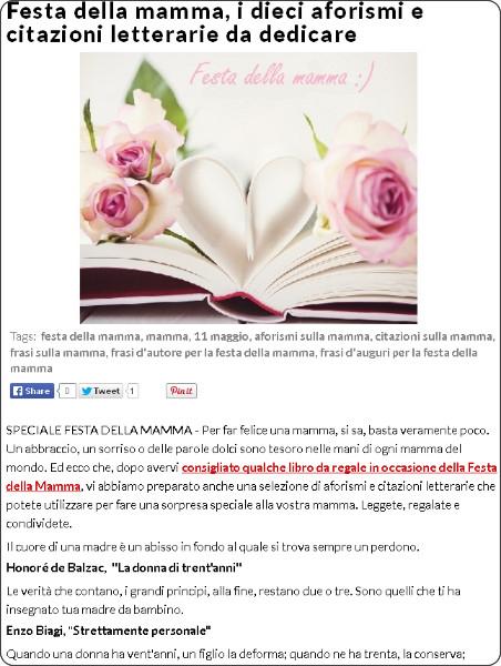 http://www.libreriamo.it/a/7423/festa-della-mamma-i-dieci-aforismi-e-citazioni-letterarie-da-dedicare.aspx