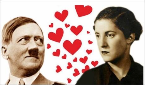 http://blogs.elconfidencial.com/sociedad/espana-is-not-spain/2016-02-13/el-espanol-que-intento-casar-a-hitler-con-pilar-primo-de-rivera-con-permiso-de-franco_1151606/