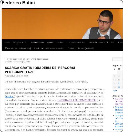 http://federicobatini.wordpress.com/2014/07/29/scarica-gratis-i-quaderni-dei-percorsi-per-competenze/