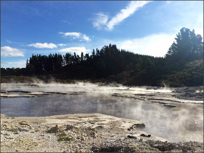 http://classof2016.blogs.wesleyan.edu/files/2015/02/New-Zealand-Hells-Gate-in-Rotorua.jpg