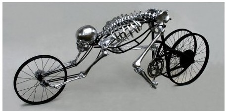 http://www.techchee.com/2009/01/26/skeleton-bicycle-is-to-challenge-you-for-a-ride/