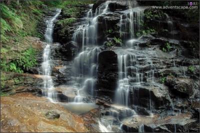 http://3.bp.blogspot.com/-rKoj3Djl-6o/VNYF40b_mdI/AAAAAAAAFHE/b62OAAvIjDM/s1600/Stairway-Of-Sorrow.jpg