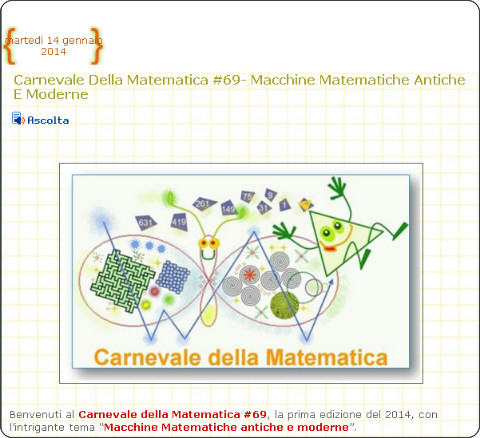 http://www.lanostra-matematica.org/
