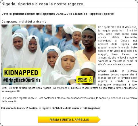 http://www.amnesty.it/nigeria-rapimento-ragazze
