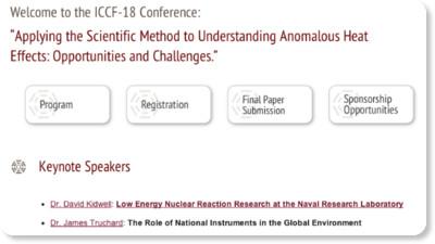 http://iccf18.research.missouri.edu/