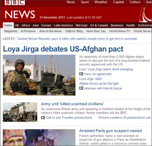 http://www.bbc.co.uk/news/