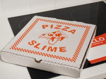 http://www.simpleetfunky.be/en/2014/02/14/pizza-pizza-slime-2/