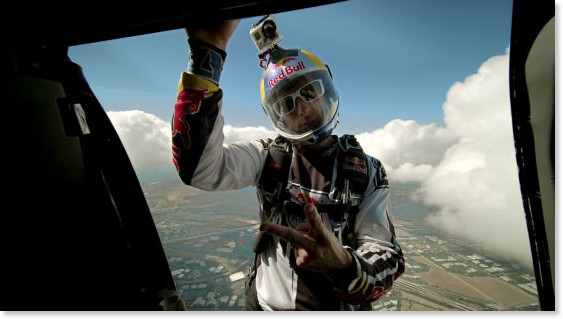 http://gigazine.net/news/20121113-red-bull-athlete-machine/