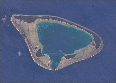 http://upload.wikimedia.org/wikipedia/commons/0/0b/Haraiki2.jpg