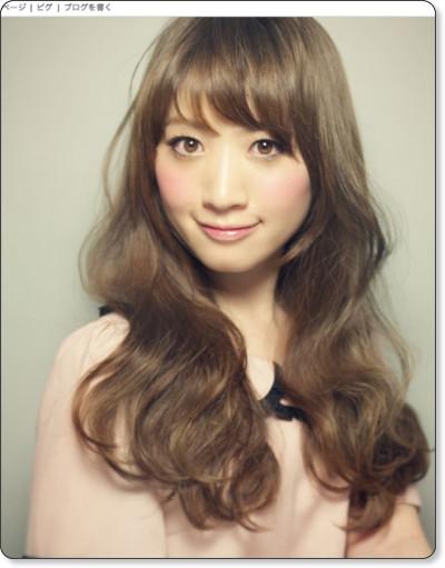 http://ameblo.jp/m-hodaka/entry-11304429714.html