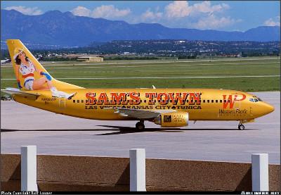 http://cdn-www.airliners.net/aviation-photos/photos/2/7/2/0221272.jpg