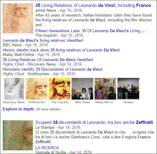 https://www.google.com/#hl=en&gl=us&authuser=0&tbm=nws&q=Franco+Zeffirelli++Da+Vinci++35