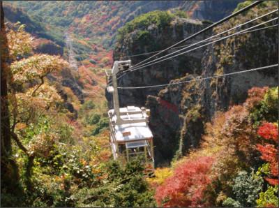 http://userdisk.webry.biglobe.ne.jp/016/432/11/N000/000/000/P1010727.JPG