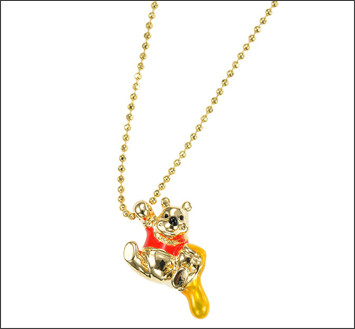 http://www.disneystore.co.jp/shop/ProductDetail.aspx?sku=4936313695380&CD=&WKCD=