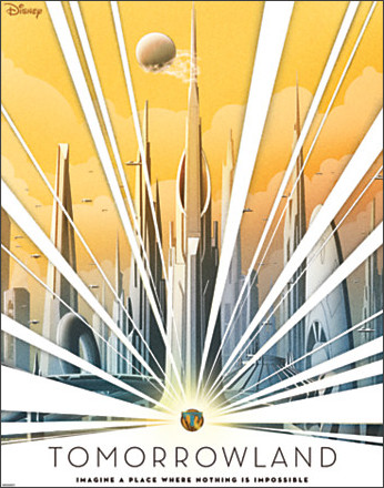 http://www.disneystore.com/tomorrowland-nothing-is-impossible-poster/mp/1380164/1011901/