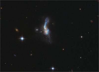 https://cdn.spacetelescope.org/archives/images/large/potw1701a.jpg