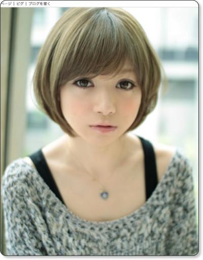 http://ameblo.jp/m-hodaka/entry-11252558665.html