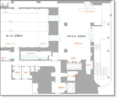 http://www.spiral.co.jp/hojin/rental/hall_drawing.html