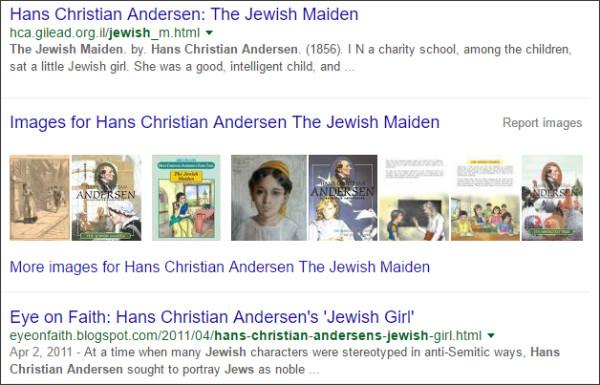 https://www.google.co.jp/?hl=EN&gws_rd=cr&ei=xaUwVt7eFM_KjwPjtYe4DA#hl=EN&q=Hans+Christian+Andersen+The+Jewish+Maiden