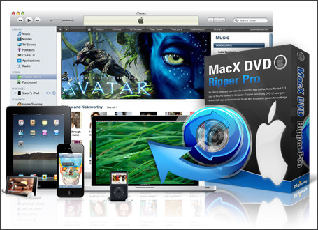 http://www.macxdvd.com/mac-dvd-ripper-pro/