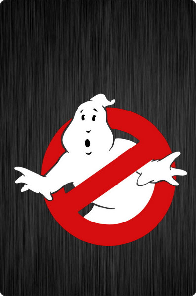 http://www.gadgetreview.com/2013/02/iphone-5-retina-wallpapers.html/ghost_busters