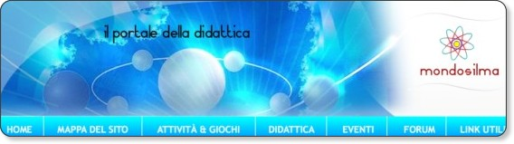 http://www.mondosilma.com/