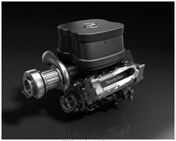 http://www.worldcarfans.com/113011252522/f1s-turbo-v6-future-sounds-sweet---mercedes