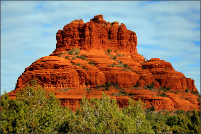 https://bilnkit.files.wordpress.com/2011/03/sedona-3.jpg