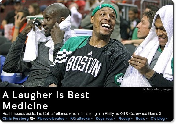 http://espn.go.com/boston/?topId=7940263