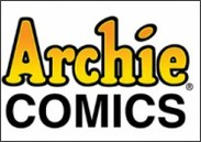 http://www.archiecomics.com/index.html