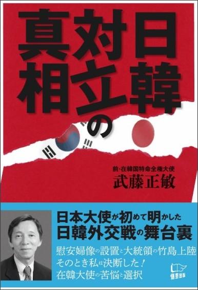 http://ecx.images-amazon.com/images/I/71S5W2aHM1L.jpg