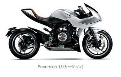 http://www.suzuki.co.jp/release/d/2013/1029/