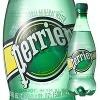 ペリエ ペットボトル ナチュラル 炭酸水(500mL*24本入*2コセット)