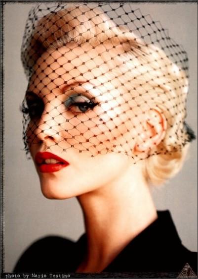 http://livedoor.blogimg.jp/supermodel/imgs/e/1/e1278f77.jpg
