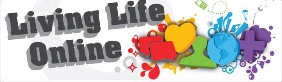 http://www.ftc.gov/bcp/edu/microsites/livinglifeonline/index.shtm
